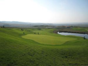 golf_kazan