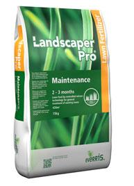 lsp_maintenance_15kg