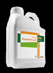 H2Pro_AquaSmart_small2